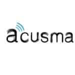 Gruppo Acusma