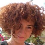 Donatella Orecchia