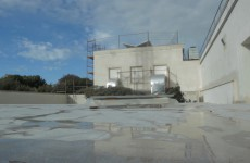 nuovo-teatro-ateneo-1