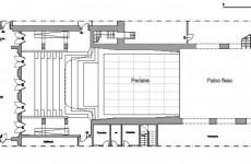 nuovo-teatro-ateneo-2