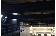 nuovo-teatro-ateneo-7