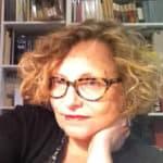 Helga Finter