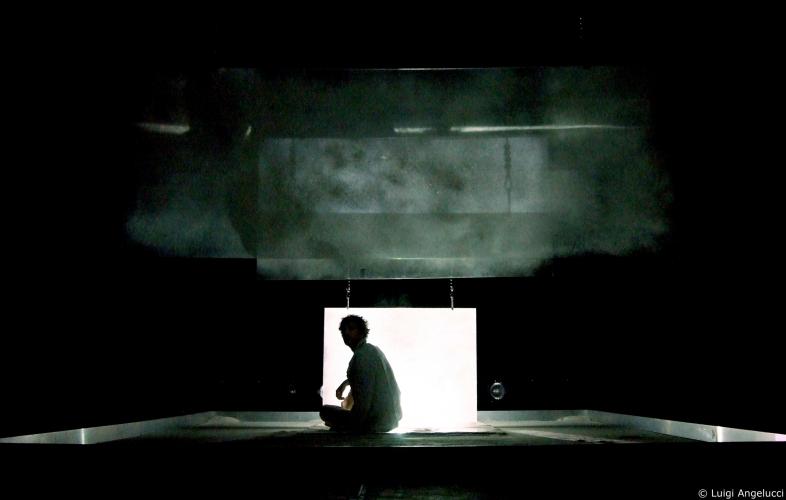 Muta-Imago-lev-2008-foto-di-Luigi-Angelucci-4-786x500.jpg