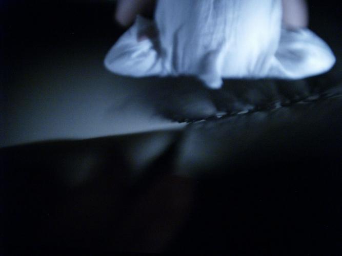 Ortgraphe-phisionomie-mouvement-2006-foto-di-Pietro-Castellucci-6-667x500.jpg
