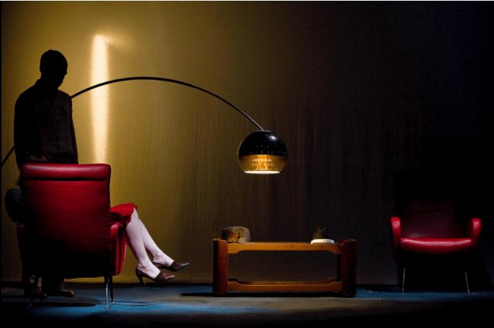gruppo-nanou-Trilogia-Motel-foto-di-Silvia-Arlotti-9.png