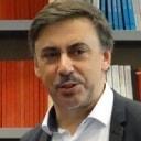 Didier Plassard