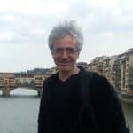 Francesco Fiorentino