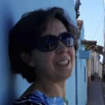 Francesca Gallo