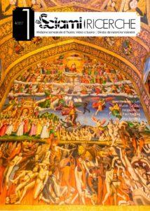 Sciami-ricerche-1-Magazine-teatrale
