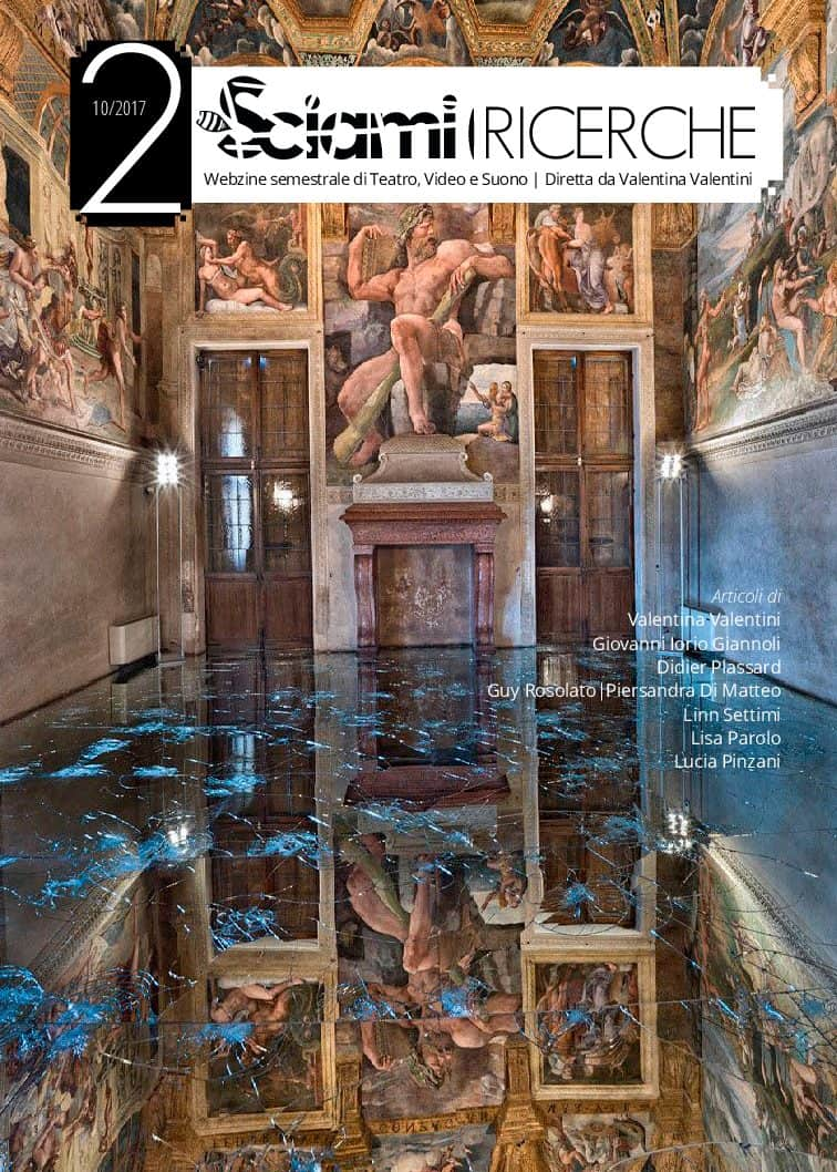 Sciami-ricerche-2-Magazine-teatrale