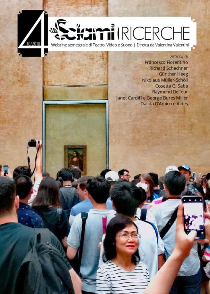 Sciami-ricerche-4-Magazine-teatrale