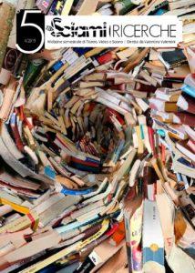 Sciami-ricerche-5-Magazine-teatrale