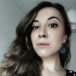 Laura Pernice