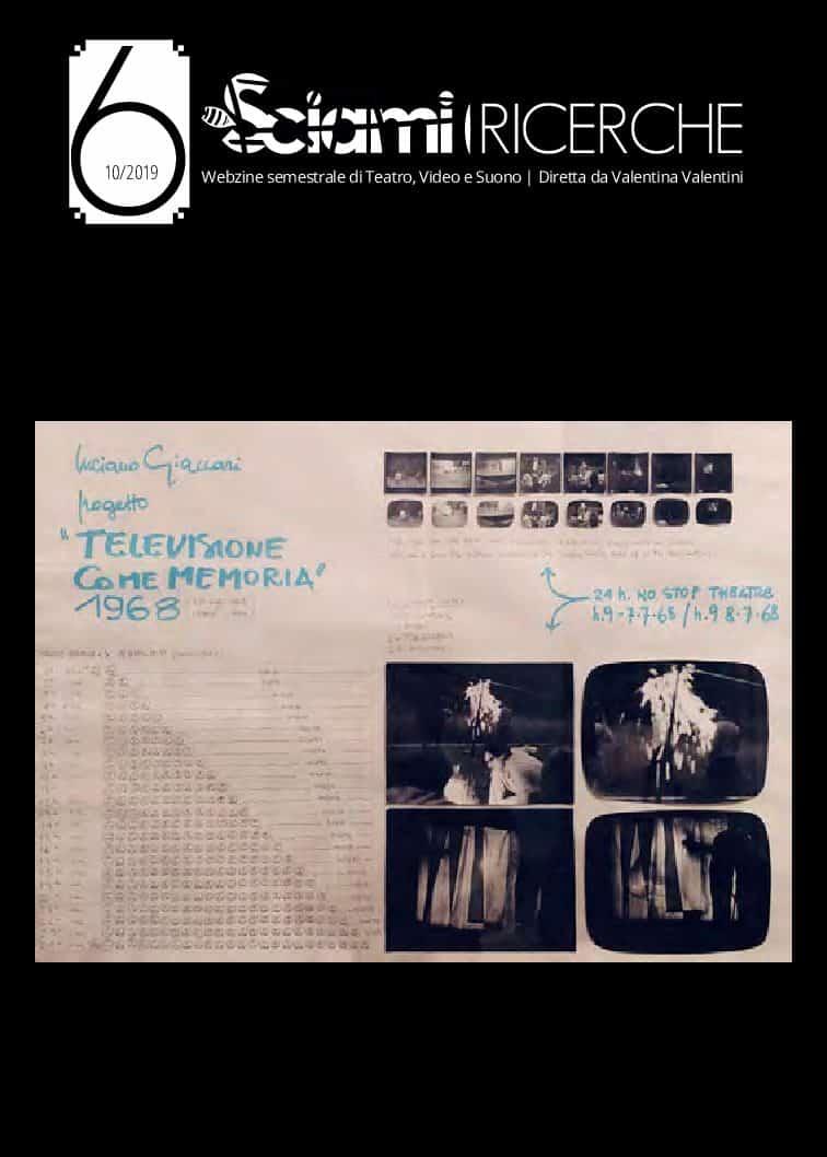 Sciami-ricerche-6-Magazine-teatrale