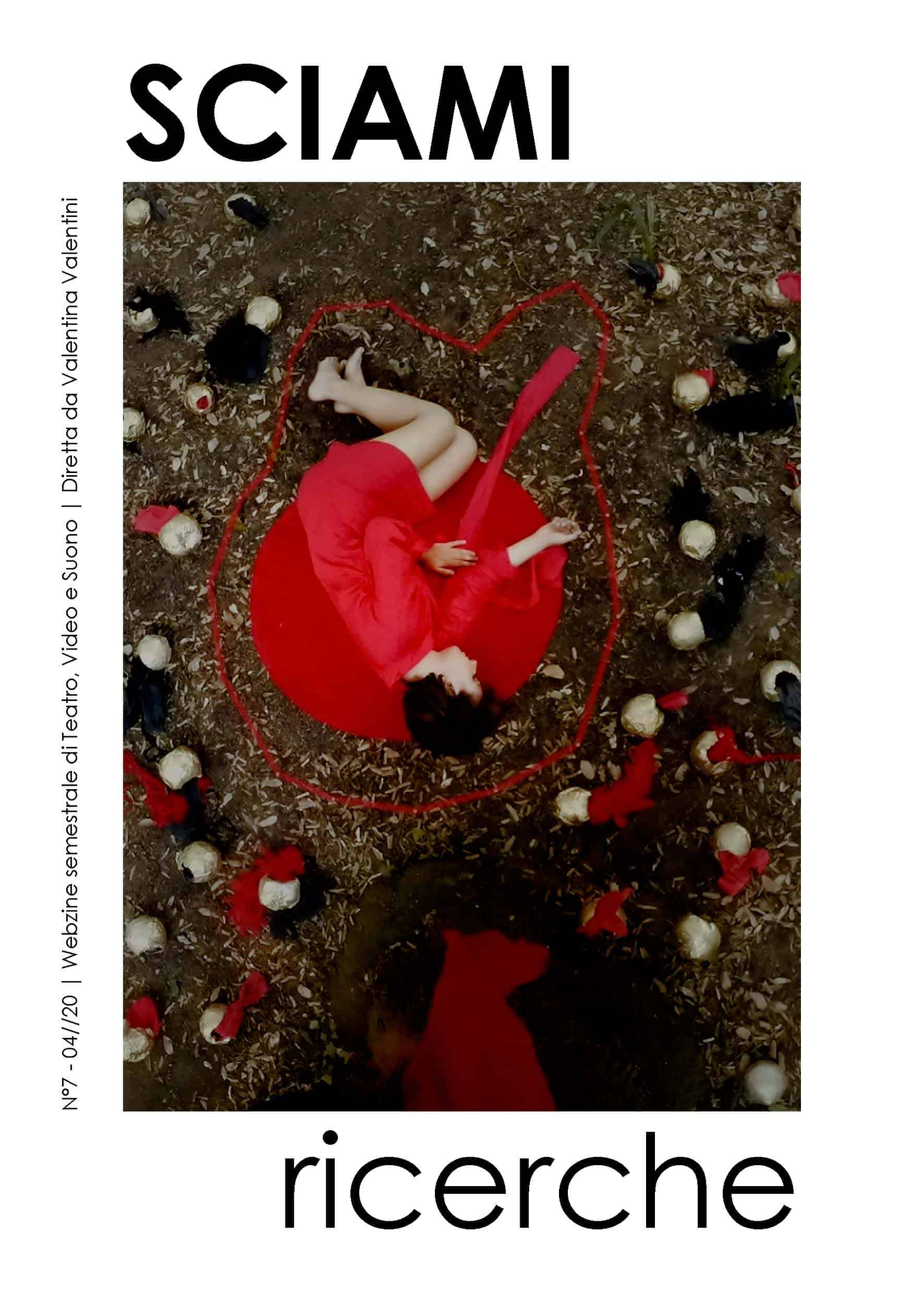 Sciami-ricerche-7-Magazine-teatrale