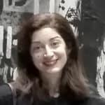 Chiara Mari