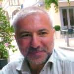 Marco Maria Gazzano