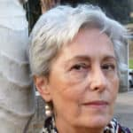 Silvia Bordini