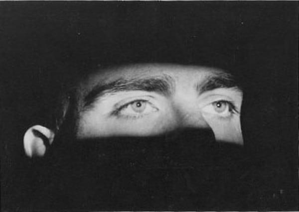 Marcel Odenbach, 1990
