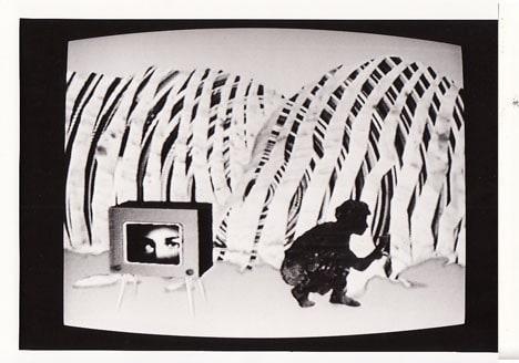 Jill Scott - Wishful Thinking, 1988