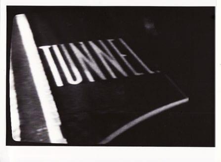 Michael Klier, Der Riese, 1983