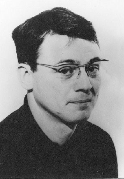 Alexander Kluge, 1989