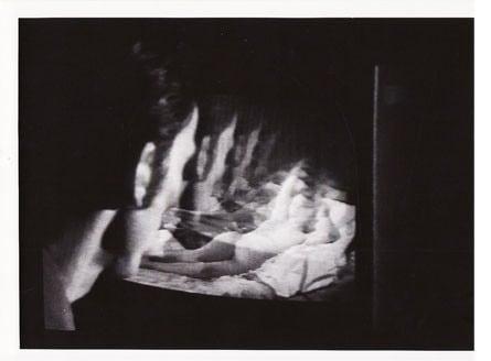 Gusztáv Hámos, A Tale of Love, 1988