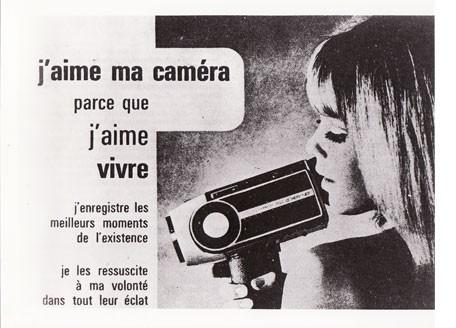 Guy Debord, La dominazione dello spettacolo sulla vita, Quaderno n.11 ottobre 1967