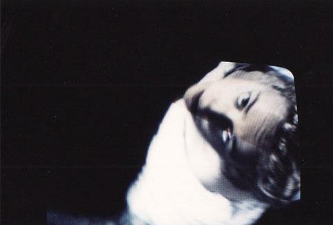 Gabor Body, Novalis/Walzer, 1985