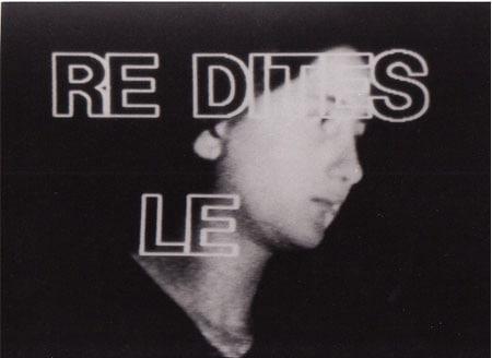 Jean-Luc Godard, Histoire du cinéma, 1988-89