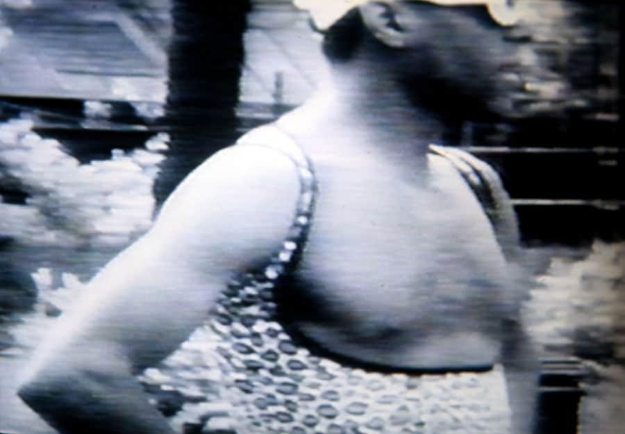 Derek Jarman, Ula\'s fete, 1974-75