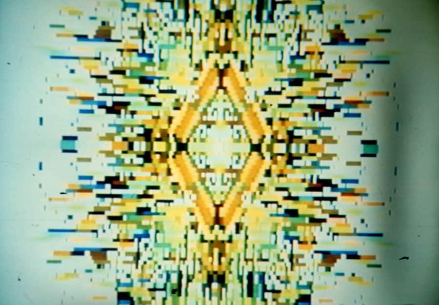 Giovanotti Mondani Meccanici. Silicon Sounds for Dusty Actors. 1990.