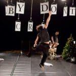 Babilonia Teatri. Baby don't cry.
