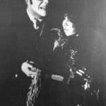 Giancarlo Palermo e Sabina De Guida, in Il Bagno. Granteatro. 1972, in «il Dramma», aprile, 1972 .