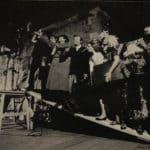 Il Bagno. Carlo Cecchi, Granteatro 1973, in «Settegiorni», 16 gennaio 1972