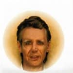 Luigi De Angelis. Villa Venus. 2003. © photo by Enrico Fedrigoli. Published in 'Fanny & Alexander, Ada, romanzo teatrale per enigmi in sette dimore, liberamente tratto da Valdimir Nabokov', Ubulibri, Milan, 2006