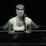 Fanny & Alexander. West. 2010. © foto di Enrico Fedrigoli. Pubblicata in Fanny & Alexander, O/Z. Atlante di un viaggio teatrale / Atlas of a theatre journey, Ubulibri, Milano, 2010