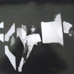 Mario Ricci, Illuminazione, 1967. Foto Pietro Galletti