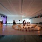 Club Teatro Rem&Cap. Mendel. 2012. ©foto di Valerio Iacobini.