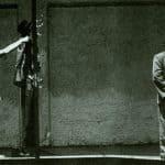 Remondi e Caporossi. Rem & Cap.1988. Quattordicesima scena: visita.