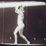Umberto Bignardi, Fotogrammi da Illuminazione, 1967