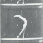 Umberto Bignardi, Fotogrammi dal film Motion vision, 1967