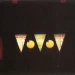 Umberto Bignardi, Sistema multimediale, 1983