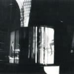 Umberto Bignardi, Rotor, 1967. Pubblicata in Maurizio Calvesi e Laura Cherubini, 'Umberto Bignardi. Opere dal 1958 al 1993', Roma, Università degli studi di Roma, 1994