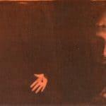 Mario Ricci, Amleto, 1986. Dal programma di sala.