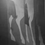 I viaggi di Gulliver. Mario Ricci. 1966. Foto Riccardo Orsini