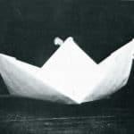 Moby Dick. Mario Ricci.1972. Angelo Diana, Carlo Montesi, Deborah Hayes. © foto di Luigi Perrone