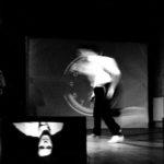 Tam Teatromusica. Opmet. 1982. Foto di Raimondo Allegro