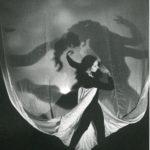 Teatro Gioco Vita. Orfeo ed Euridice, 1998, foto di Massimo Bersani