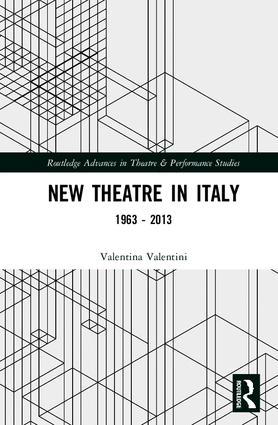copertina-Libro-Made-in-Italy
